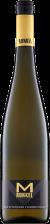 2020 Bechtheimer Chardonnay Ortswein trocken