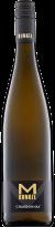 2019 Chardonnay Gutswein trocken