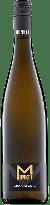 2019 Char·Sa·Blanc Gutswein feinherb