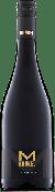2020 Dornfelder Gutswein trocken