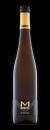 2012 Bechtheimer Geyersberg Riesling Lagenwein trocken