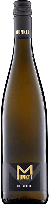2020 Riesling Gutswein trocken