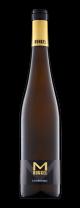2011 Bechtheimer Löwenberg Portugieser Lagenwein trocken