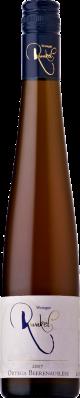 2007 Ortega Beerenauslese