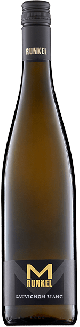 2020 Sauvignon Blanc Gutswein trocken
