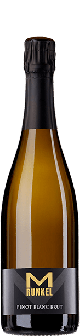 Pinot Blanc brut