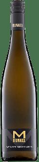 2020 Weisser Burgunder Gutswein trocken