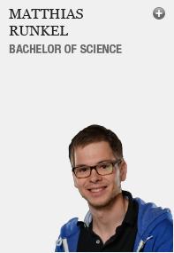 Matthias Runkel Setcard