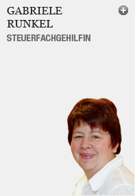 Gabriele Runkel